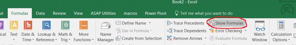 show-as-formulas