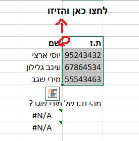 %d7%93%d7%95%d7%92%d7%9e%d7%90-8