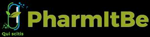חברת מחקר ופיתוח רפואי העוסקת בפיתוח תרופות
